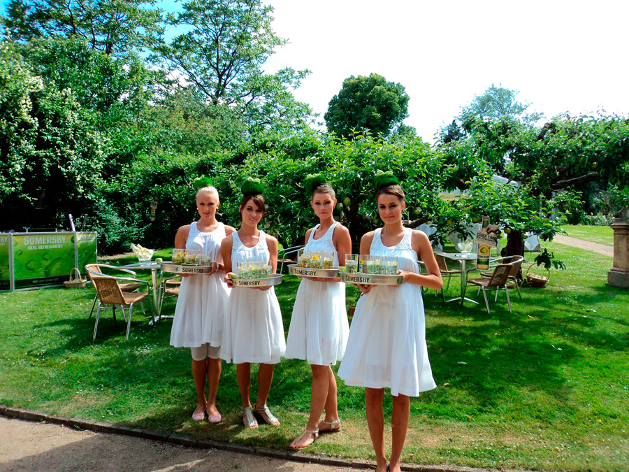 Somersby-Garden-Party-1