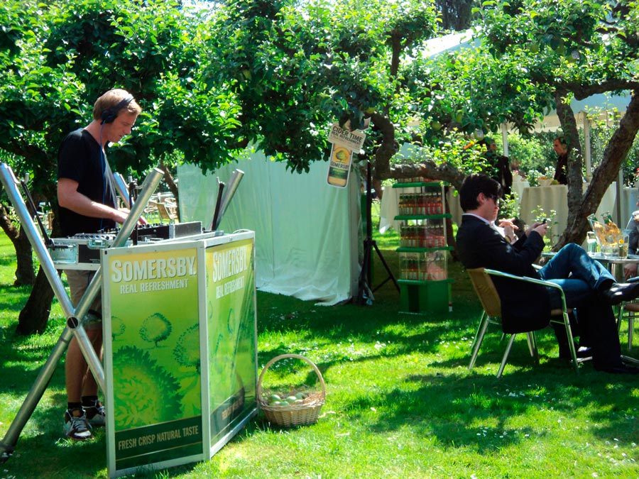 Somersby-Garden-Party-3