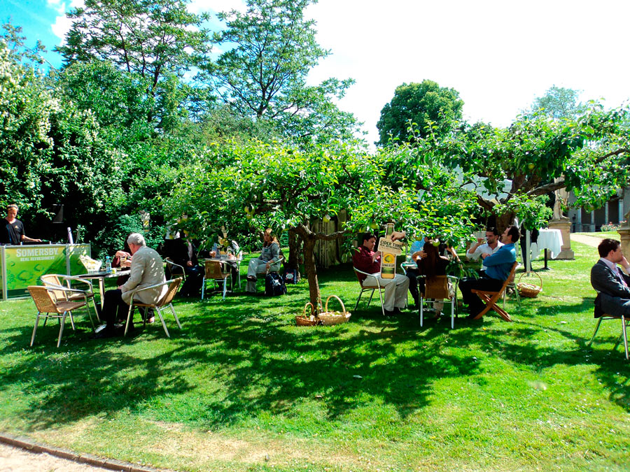 Somersby-Garden-Party-4
