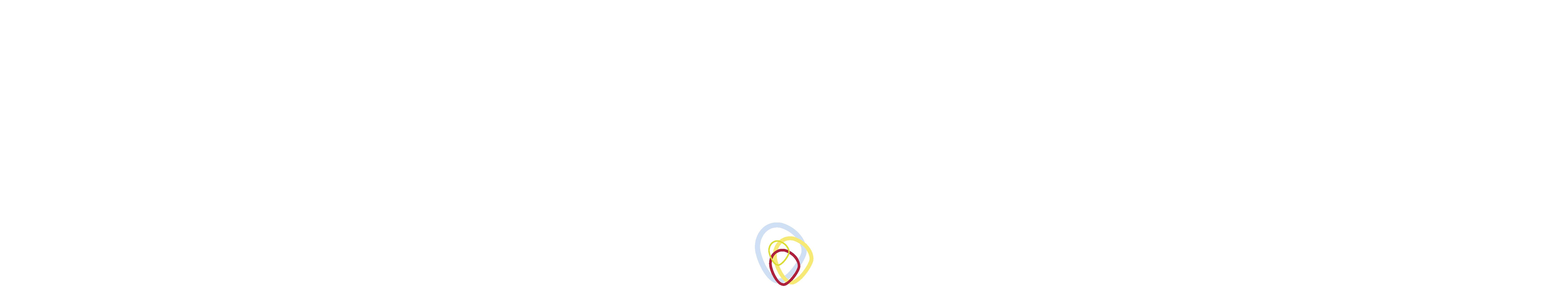 GTR-logo-web-01