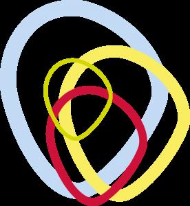 Logo_uden_navn